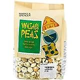 Marks & Spencer Pois Wasabi 200G (Pack de 6)