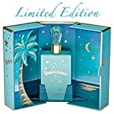 Reminiscence EAU DE PARFUM limited edition 2011 Spray EDP 100ml 3.3fl.oz.