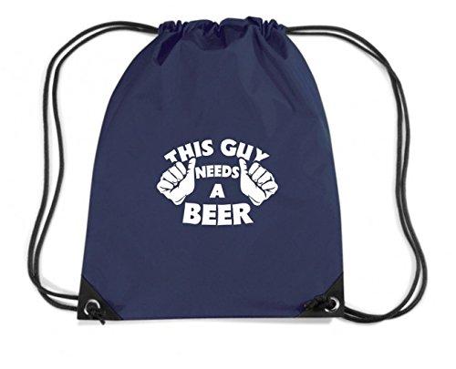 t-shirtshock-zaino-zainetto-budget-gymsac-fun0014-01-15-2013-this-guy-needs-beer-t-shirt-det-taglia-