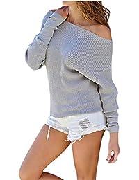 Mädchen Abnehmbare Blusenkragen Falsche Kragen Krageneinsatz Collar Weiß Schwarz