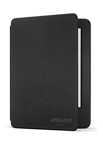 amazon-kindle-leather-cover-7th-generation-2014-release-black