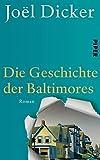 ISBN 3492057640