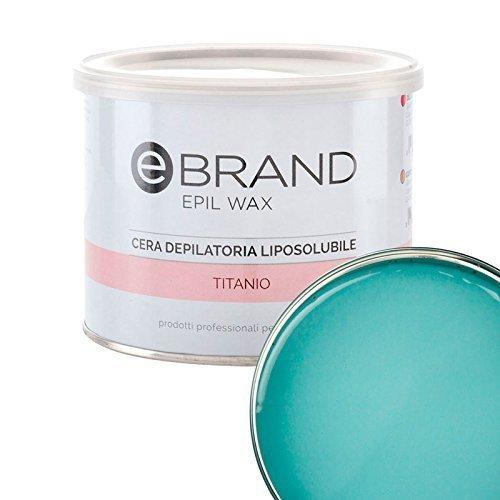 cera-depilatoria-titanio-talco-liposolubile-ebrand