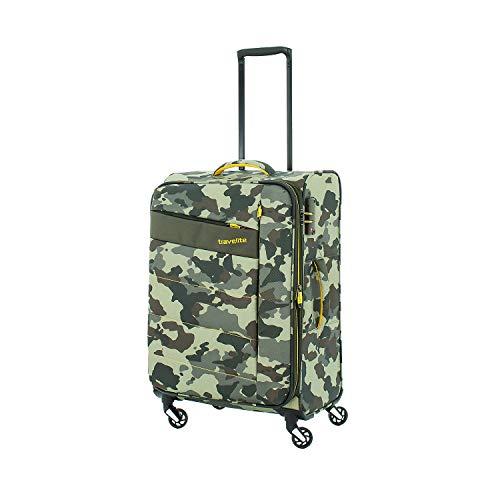 Travelite 089948-86