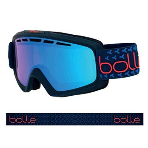 Masque de ski Bollé