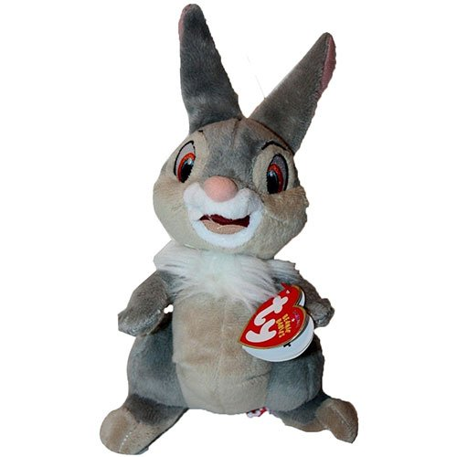 ty-disney-beanie-baby-thumper-walgreens-exclusive
