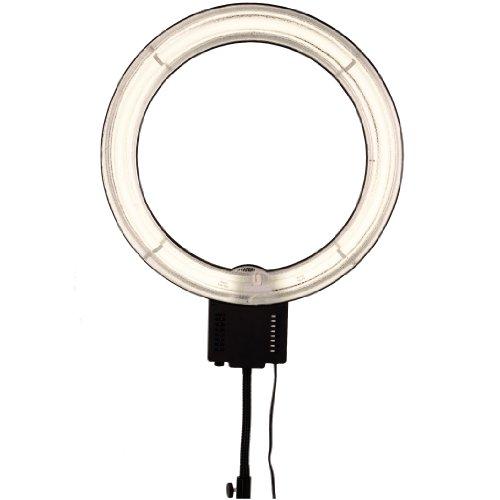 Helios Biglamp 430 Ringleuchte (65 Watt)