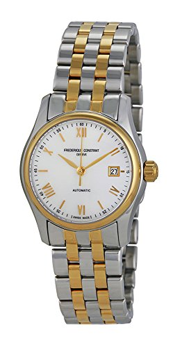 frederique-constant-classics-automatic-steel-gold-plated-womens-watch-date-fc-303mpwn1b3b