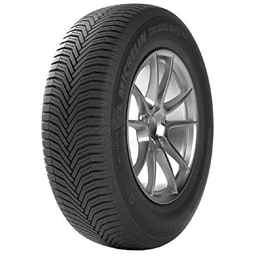MICHELIN CROSSCLIMATE SUV  XL - 235/60/18 107W - B/B/69dB - Ganzjahresreifen (SUV & Gelände) (Michelin-reifen Terrain All)