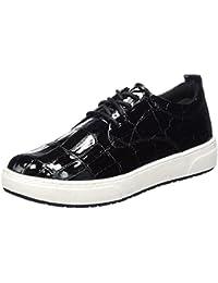 Marco Tozzi Damen 23708 Sneaker