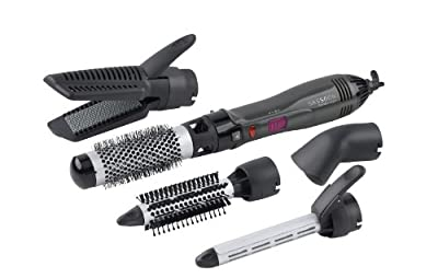 Sassoon 1200 W Ultimate Styler