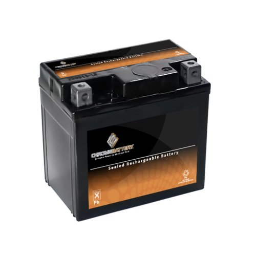 ytx5l-bs-scooter-battery-for-kymco-super-8-9-50cc-09