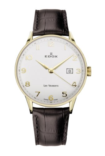 edox-les-vauberts-gentles-watch-3-hands-70172-37ja-abd