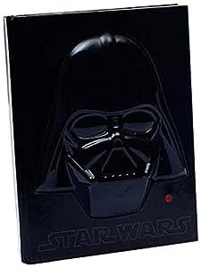Star Wars - Twc00 - Le Carnet Obscur Avec Sons