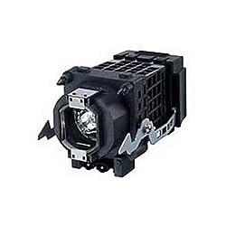 Sony Replacement TV Lamp for KDF-42E2000 KDF-46E2000 KDF-50E2000 KDF-50E2010 KDF-55E2000 KDF-E42A10 KDF-E42A11 KDF-E42A11E KDF-E50A10 KDF-E50A11 KDF-E50A11E KDF-E50A12U KDF-E50E2000 KDF-E50E2010 KF-42E200 KF-42E200A KF-50E200 KF-50E200A KF-55E200 KF-55E200A KF-E42A10 KF-E50A10 with Housing