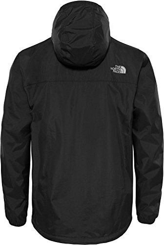 The North Face Venture 2 Chaqueta, Hombre