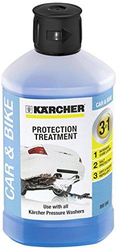 karcher-1-l-chassis-wax-plug-n-clean-pressure-washer-detergent