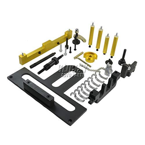 Steuerzeiten Steuerkette Werkzeug 119340 119350 119292
