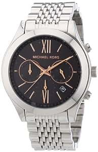 Michael Kors MK5761 - Montre bracelet pour femme