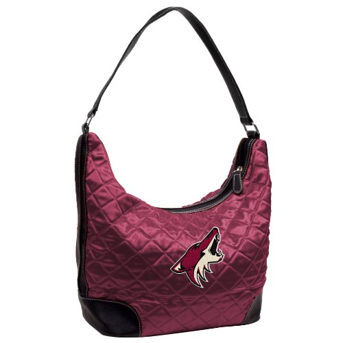 nhl-phoenix-coyotes-team-color-quilted-hobo