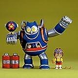 Bandai- Gundam Kit di Montaggio, Multicolore, BAN149479