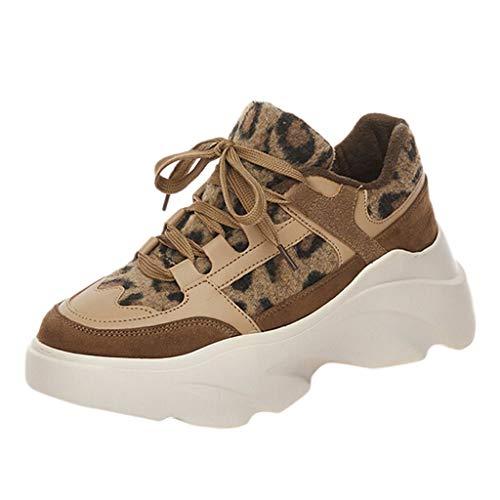 Damen Princess Sneaker -