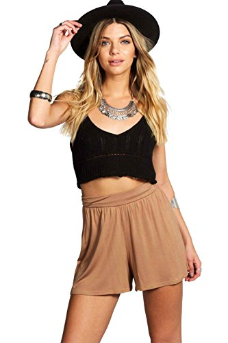 camel-naraya-leichte-jersey-shorts-12