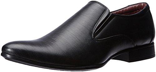 BATA Men's Viktor Slip On Formal Shoes