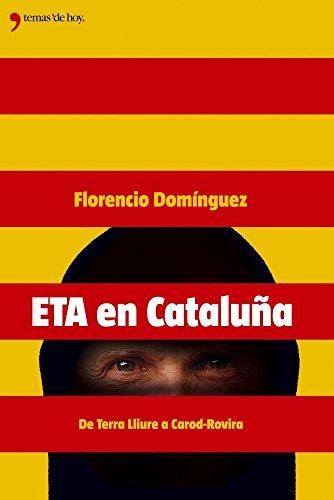 ETA en Cataluña (Grandes Temas)