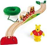 BRIO 32213 - My First Winnie's Honigtopf Set