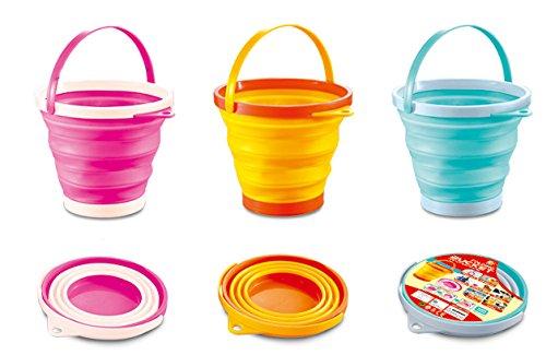 Spielzeug Symbol Der Marke Swimmreifen Luftmatratze Wasserliege Badespaß Strand Reifen Pool Wasser