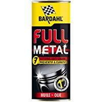 'Full Metal' Bar Dahl Long-Life Treatment 400ml preiswert