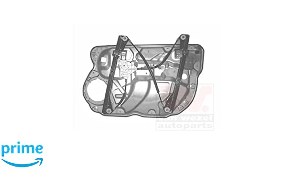 DTE PedalBox 3S für KIA SPORTAGE SL 120KW 07 2010-2.0 CVVT Tuning Gaspedalbox