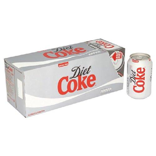 diet-coke-fridge-pack-10-x-330-ml