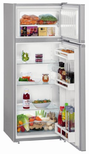 liebherr-ctpsl-2521-freestanding-silver-191l-44l-a-fridge-freezers-freestanding-top-placed-a-silver-