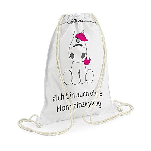 keinhorn-latascha-gymbag-sporttasche-jutebeutel-hipster-sack-umhangetasche-stringbag-turnbeutel
