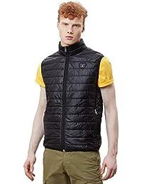 Amazon.it  NAPAPIJRI - M   Giacche e cappotti   Uomo  Abbigliamento 6704aa227263