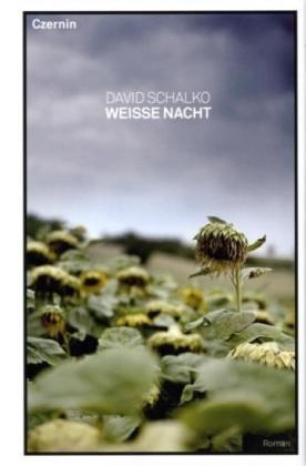 Czernin Verlag Weiße Nacht