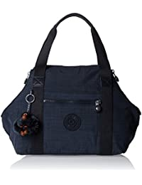 Kipling Damen Art S Shopper