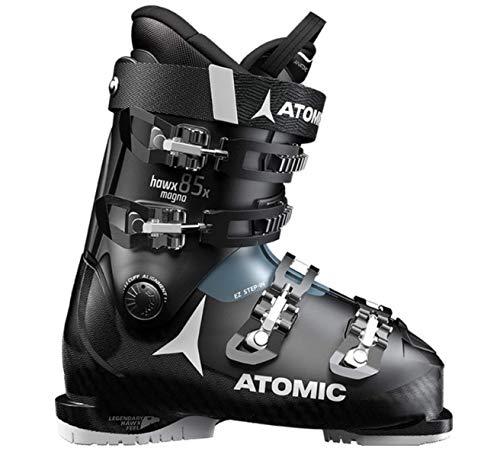 ATOMIC Damen Skischuhe HAWX Magna 85X schwarz/blau (706) 25 -