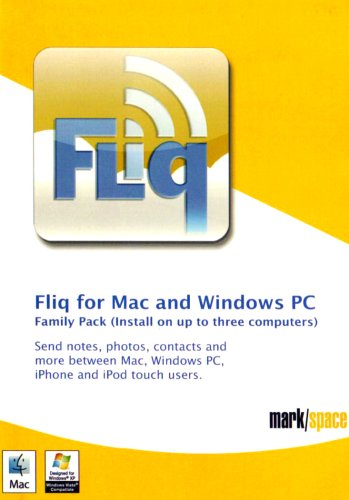 fliq-for-mac-and-pc-product-family-pack-3-seat-mac-pc-cd