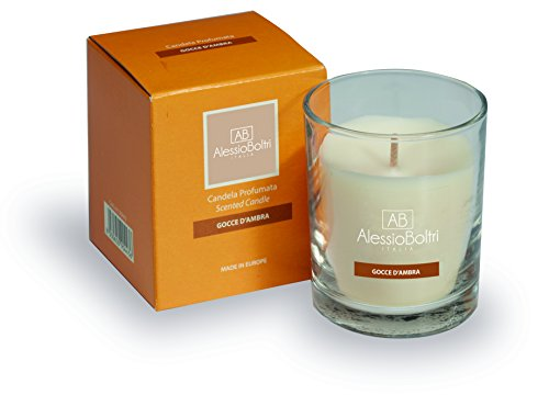 ales-siobo-ltri-room-fragrance-amber-scented-candle