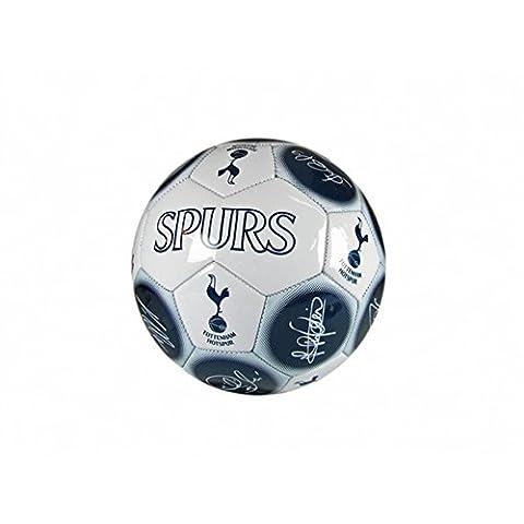 Tottenham Hotspur FC Official Signature Football (5)