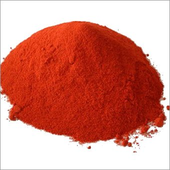 100g | INDIAN RED CHILLI PEPPER POWDER **FREE UK POST** DEGI MIRCH POWDER GROUND CHILLI PEPPERS POWDERED RED CHILI PEPPER by Falcosuperstore