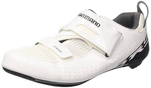 Sh tr5w Mountainbike Schuhe Shimano schuhe 2017 Unisex White FRxHHwq