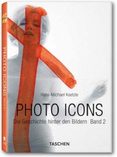 photo-icons-2-icons-25