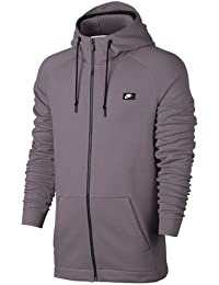 44c785c69b7a Amazon.co.uk  Nike - Sweatshirts   Hoodies   Sweatshirts  Clothing