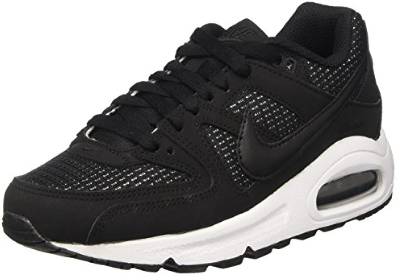 Nike Wmns Air Max Command, Zapatillas de Deporte para Mujer