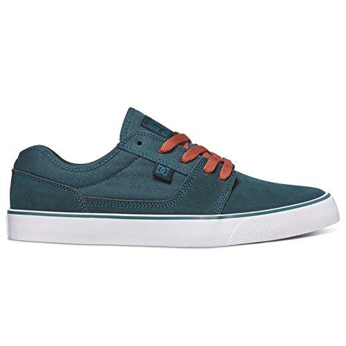 dc-shoes-tonik-m-shoe-dju-man-color-deep-jungle-size-39-eu-7-us-6-uk