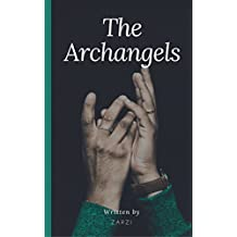 The Archangels (English Edition)